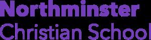 Northminster Christian School